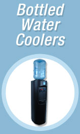 Bottled Water Coolers